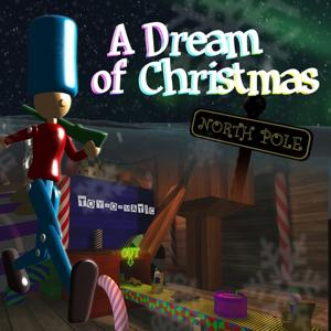 Theme from a Dream of Christmas