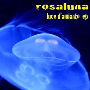 Luce d'amianto - EP