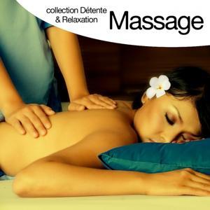 Massage (Collection détente et relaxation)