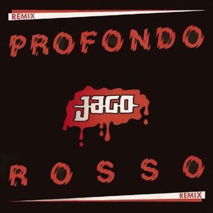 Profondo rosso (12 Remix)