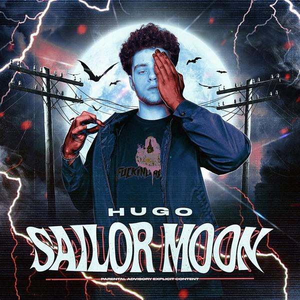 Альбом: Sailormoon