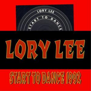 Start to Dance