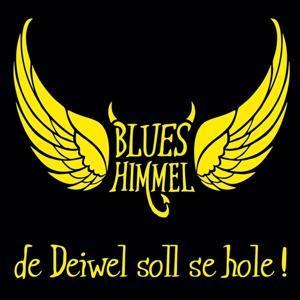 De Deiwel Soll Se Hole!