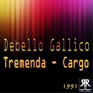 Tremenda / Cargo