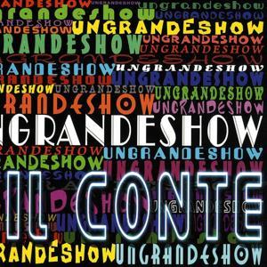 Un grande show
