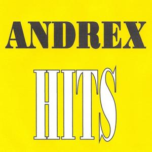Andrex - Hits