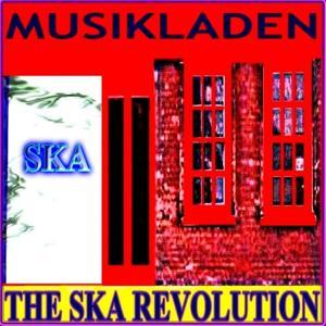 The Ska Revolution (Musikladen)