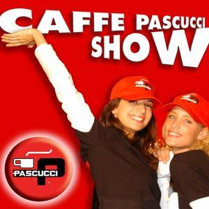 Caffè Pascucci Show