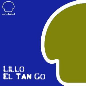 El Tan Go