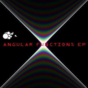 Angular Functions Ep