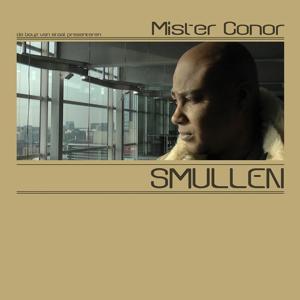Smullen (Radio Edit)