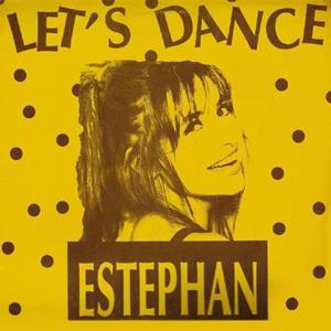 Let's Dance (12 Inc)