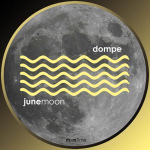 Junemoon