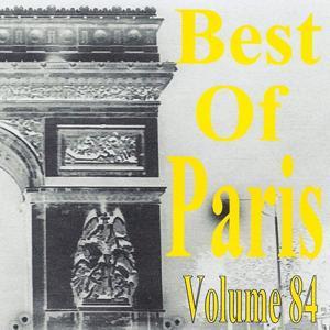 Best of Paris, Vol. 84