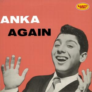Anka Again: Rarity Music Pop, Vol. 125