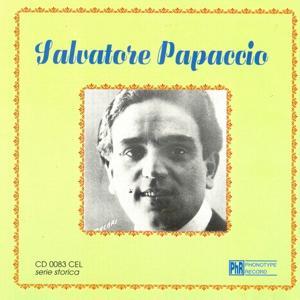 Salvatore Papaccio