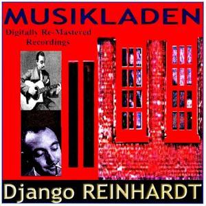 Musikladen (Django Reinhardt)