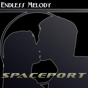 Endless Melody