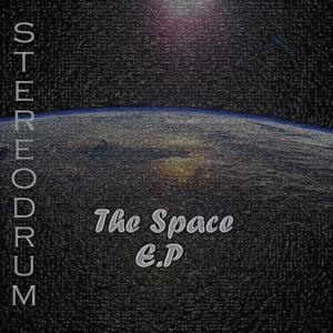The Space - EP