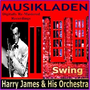 Musikladen (Harry James, His Orchestra)