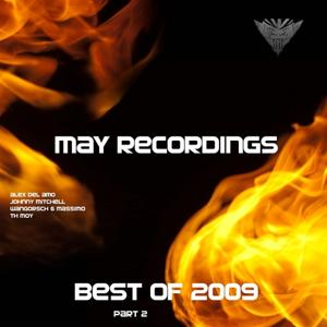 May Recordings - Best of 2009 Part 2 (Part 2)