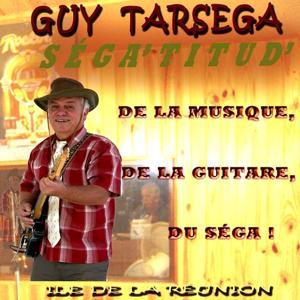 Séga' titud' (De la musique, de la guitare, du séga !)