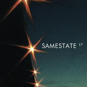 Samestate EP