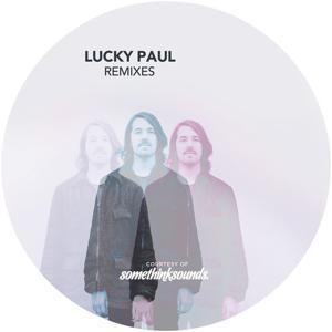 Lucky Paul Remixes
