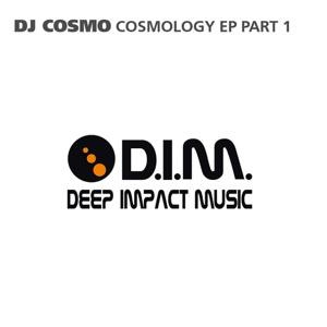 Cosmology EP Part 1