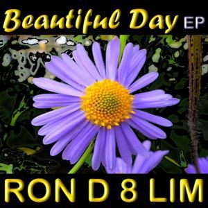 Beautiful Day EP