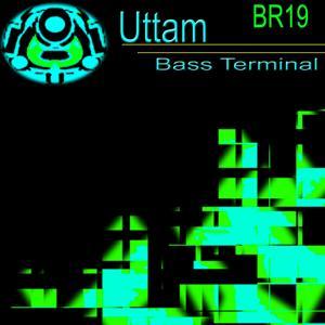 Bass Terminal