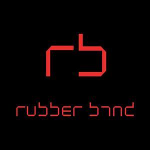 Rubber E.P.