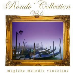 Rondò Collection, Vol. 6