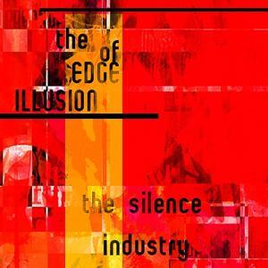 The Edge of Illusion
