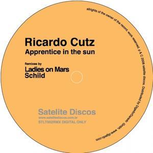 Apprentice In The Sun Remixes