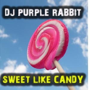 Sweet Like Candy Ep
