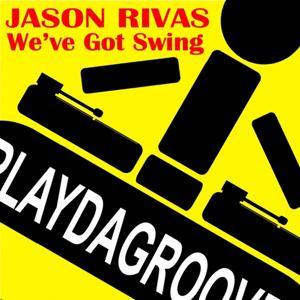 We've Got Swing