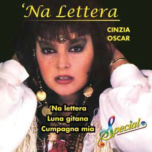'Na lettera