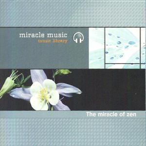 The Miracle of Zen