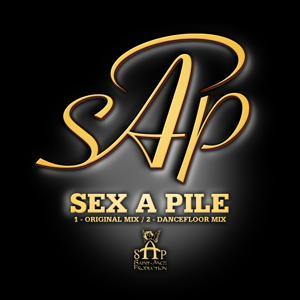 Sex A Pile