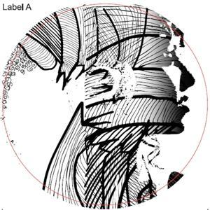 Attimi Regolari Remixes