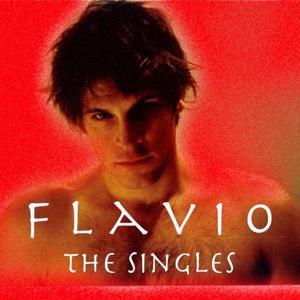 Flavio the singles