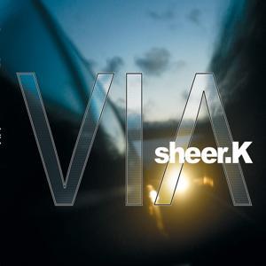 VIA (Special Edition With Bonus Track)
