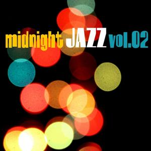 Midnight Jazz vol.2