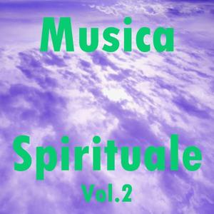 Musica Spirituale, vol. 2