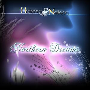 Northern Dreams EP