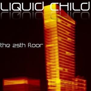 25th Floor