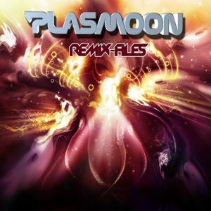 Remix-Files