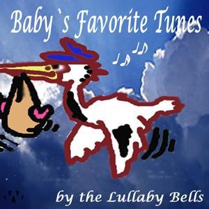 Baby' s Favorite Tunes