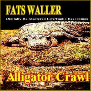 Alligator Crawl
